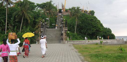 Rambut Siwi Temple 046eaffbac