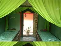 Galuh Bali 4